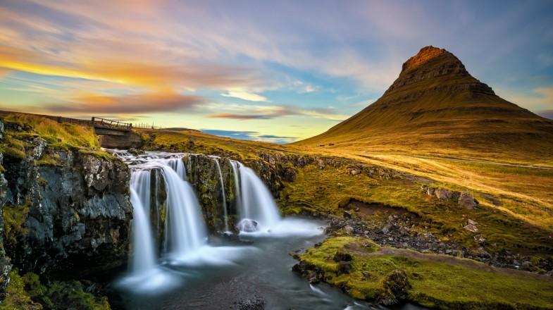 ismerkedés izland