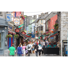 galway-city