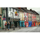 kilkenny-and-clare