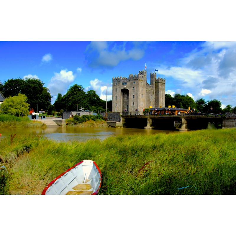 bunratty-castle-earlier-this-year-image