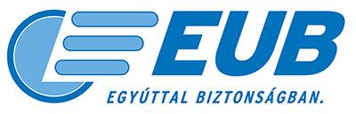 EUB - kössön biztosítást